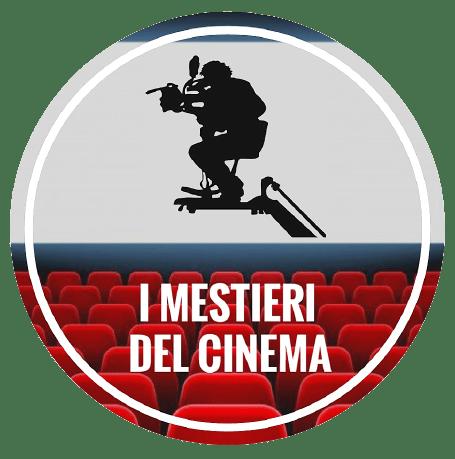 Mestieri del Cinema